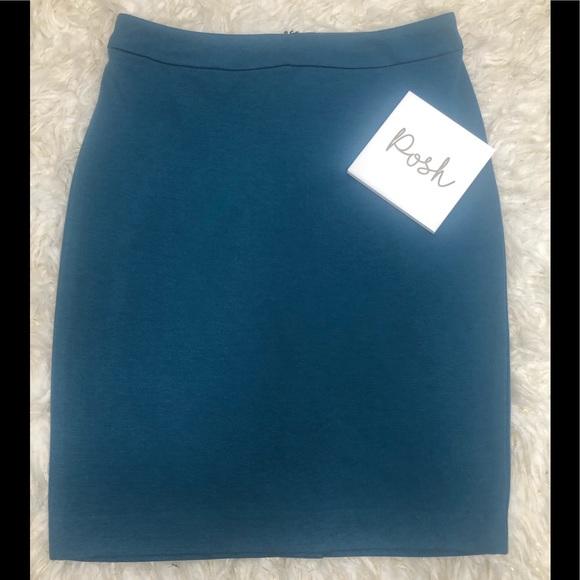 Halogen Dresses & Skirts - Halogen Pencil Skirt